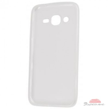 Чехол для моб. телефона Drobak Samsung Galaxy J2 (212959)
