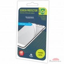Пленка защитная ADPO Apple iPhone 5 (1283126440700)