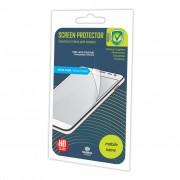 Пленка защитная GLOBAL SAMSUNG Galaxy S V mini G800 (1283126461965)