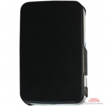 "Чехол для планшета AirOn для Samsung Galaxy Note 8"" (6946795824862)"