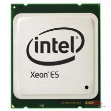 Процессор серверный INTEL Xeon E5-1620 V2 (CM8063501292405)