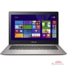 Ноутбук ASUS Zenbook UX303UB (UX303UB-R4051R)