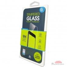 Стекло защитное ADPO для Samsung A720 (1283126475009)