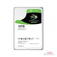 "Жесткий диск 3.5"" 10TB Seagate (ST10000DM0004)"
