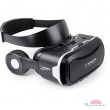Очки виртуальной реальности Shinecon G04