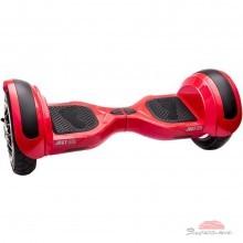 "Гироборд JUST Step&Go Raptor 10"" Red + сумка (SGLY-S10CBRD)"