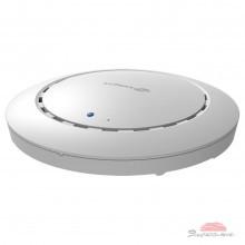 Точка доступа Wi-Fi EDIMAX CAP300