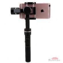 Стабилизатор для камеры FeiYu Tech FY-SPG
