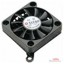 Кулер для видеокарты TITAN TTC-CSC-03 E