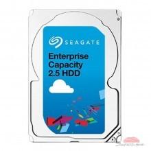 "Жесткий диск 2.5"" 2TB Seagate (ST2000NX0303)"