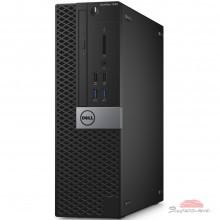 Компьютер Dell OptiPlex 7040 SFF (210-SF7040-i7W-1)
