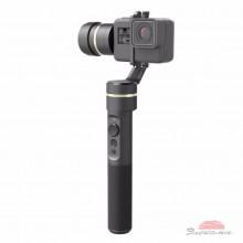 Стабилизатор для камеры FeiYu Tech FY-G5