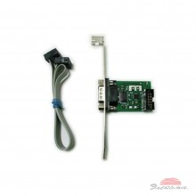 Контроллер ST-Lab USB МП to COM (ICSUSB(CP2102))