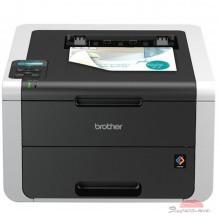 Лазерный принтер Brother HL-3170CDW с Wi-Fi (HL3170CDWR1)