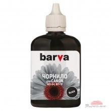 Чернила BARVA CANON BCI-24 90г BLACK (C24-280)