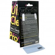 Пленка защитная iSG Ultra Clear Pro для Samsung Galaxy S7 Edge (SPF4253)