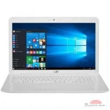 Ноутбук ASUS X756UA (X756UA-TY356D)