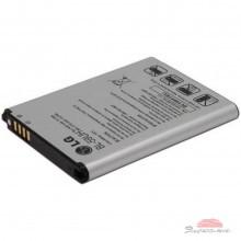 Аккумуляторная батарея LG for G2 mini/D618/D620/D315/F70 (BL-59UH / 37260)