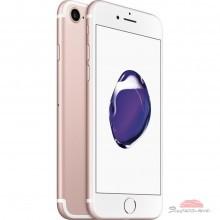 Мобильный телефон Apple iPhone 7 128GB Rose Gold (MN952FS/A)