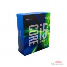 Процессор INTEL Core™ i5 6600K (BX80662I56600K)