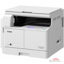 Многофункциональное устройство Canon iR-2204n c Wi-Fi (0913C004)