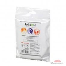 Салфетки PATRON for technique TFT/PDA/LCD 100pcs (F5-003)