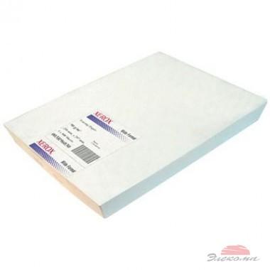 Бумага XEROX A4 Tracing Paper (003R96030)