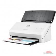 Сканер HP Scan Jet Pro 2000 S1 (L2759A)
