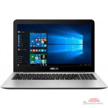 Ноутбук ASUS X556UQ (X556UQ-DM240D)