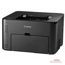 Лазерный принтер Canon i-SENSYS LBP-151dw (0568C001)