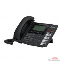IP телефон D-Link DPH-400GE/F1