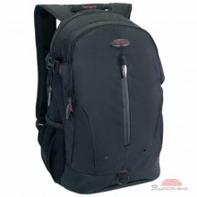 Рюкзак для ноутбука Targus 15-16 Tarpaulin (TSB251)