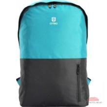 "Рюкзак для ноутбука DTBG 15,6"" (D8958BE)"