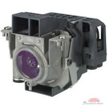 Лампа проектора NEC NP03LP (50031756)