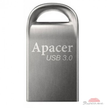 USB флеш накопитель Apacer 8GB AH156 USB 3.0 (AP8GAH156A-1)