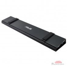 Порт-репликатор ASUS USB3.0 HZ-3A Docking Station (90XB027N-BDS020)