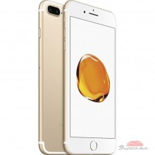 Мобильный телефон Apple iPhone 7 Plus 128GB Gold (MN4Q2FS/A)