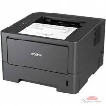 Лазерный принтер Brother HL-5450DN (HL5450DNR1)