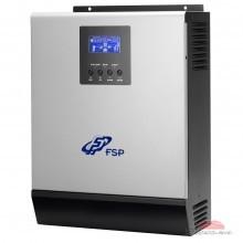 Инвертор FSP Xpert Solar 3000VA MPPT ADV, 48V (Xpert_3K-48)