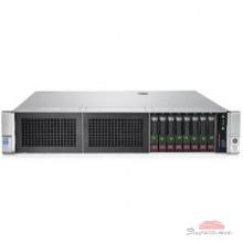 Сервер HP DL380 Gen9 (K8P43A)