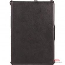 Чехол для планшета AirOn для ASUS ZenPad 10 black (4822352777784)