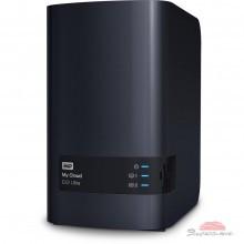 """NAS 3.5"""" 0-16TB Western Digital (WDBVBZ0000NCH-EESN)"""