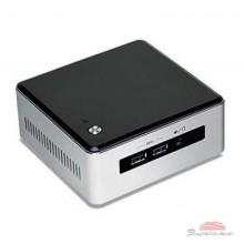 Компьютер INTEL NUC i3-5010U (BLKNUC5I3MYHE)