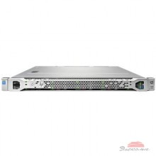Сервер HP DL 160 Gen 9 (K8J94A)