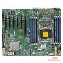 Серверная МП Supermicro X10SRI-F-O