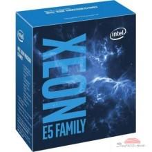 Процессор серверный INTEL Xeon E5-1650 V4 (BX80660E51650V4)