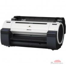 Плоттер Canon iPF670 (9854B003)