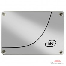 "Накопитель SSD 2.5"" 480GB INTEL (SSDSC2BB480G701)"