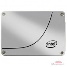 """Накопитель SSD 2.5"""" 480GB INTEL (SSDSC2BB480G701)"""