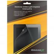 Пленка защитная Grand-X Ultra Clear для Lenovo IdeaTab A7-50 (A3500) (PZGUCLITA750)
